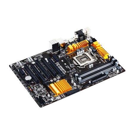 Placa Mãe LGA 1150 GA-H97-D3H (S/V/R) - Gigabyte