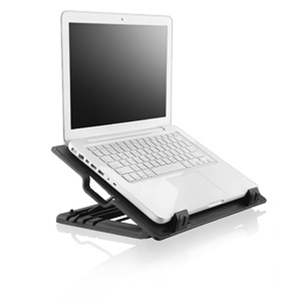 Base para Notebook com Cooler AC166 - Multilaser