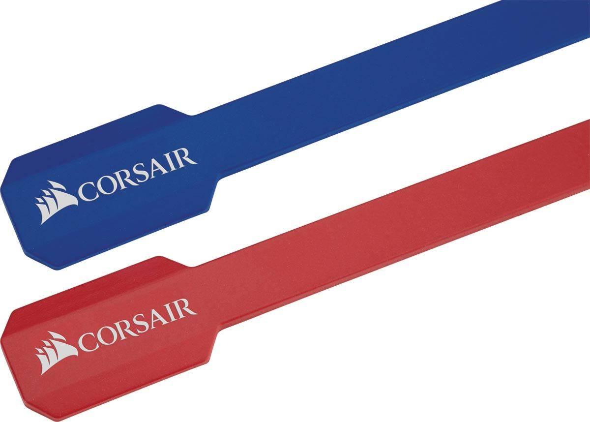 Water Cooler H100i V2 Hydro Series CW-9060025-WW - Corsair