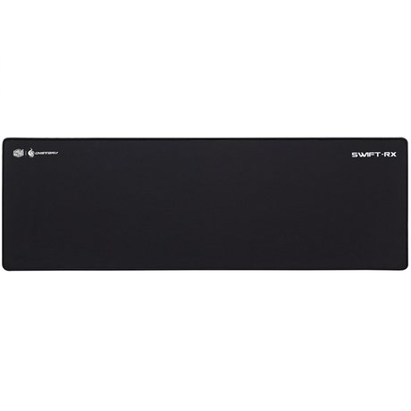 Mouse Pad Extended Storm SWIFT-RX XL SGS-4140-KXXL1 - Cooler Master
