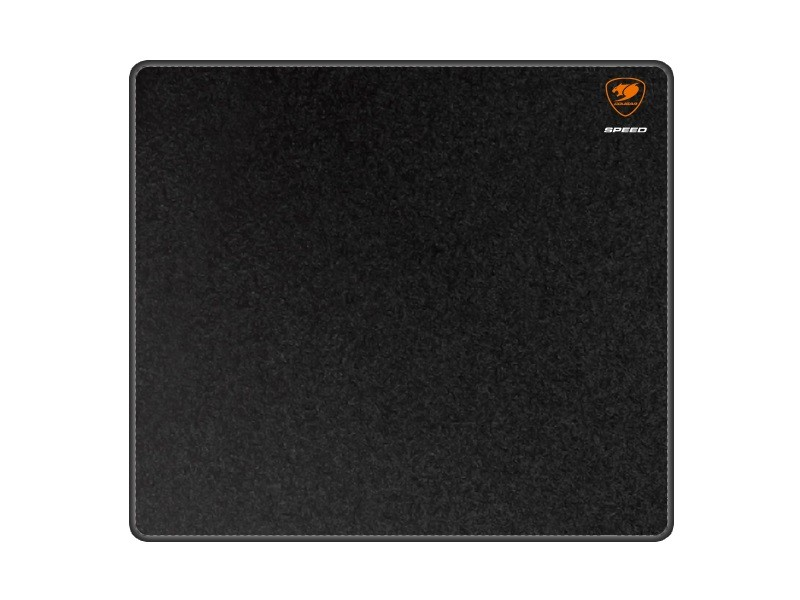 Mouse Pad Cougar Speed 2 Grande CGR-XBRON5L-SPE - Cougar