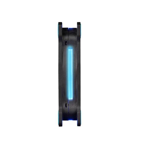 Cooler Riing 14 Blue 1500RPM CL-F039-PL14BU-A - Thermaltake