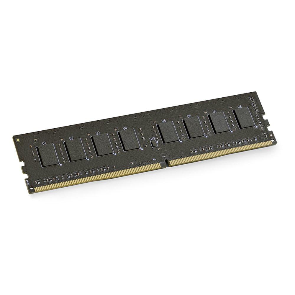 Memória de 8GB DDR4 2400Mhz UDIMM PC4-19200 MM814BU (Produto Nacional) - Multilaser