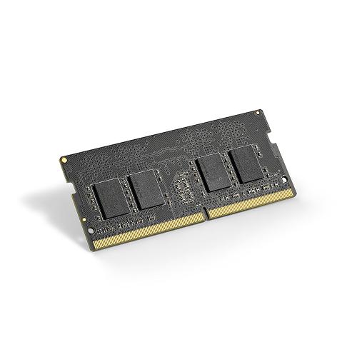 Memória de 8GB DDR4 2400Mhz PC4-19200 MM824 - Multilaser