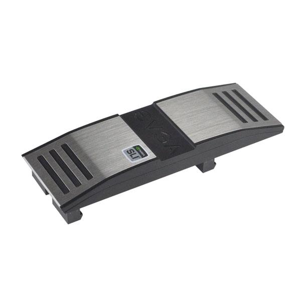 EVGA Pro SLI Bridge (4-Way) DA0021 100-4W-0041-LR