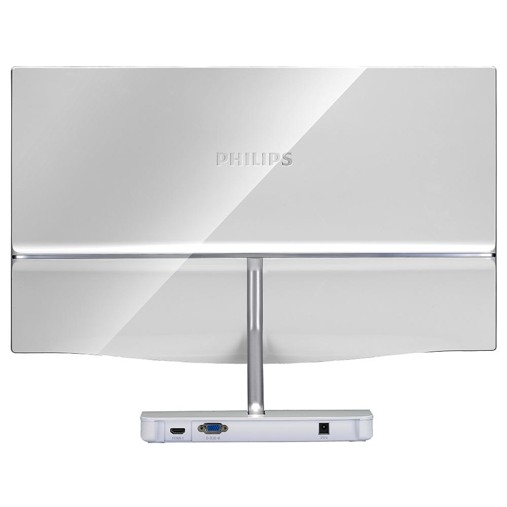 Monitor LED/IPS 23 Full HD Blade 239C4QHSW - Philips