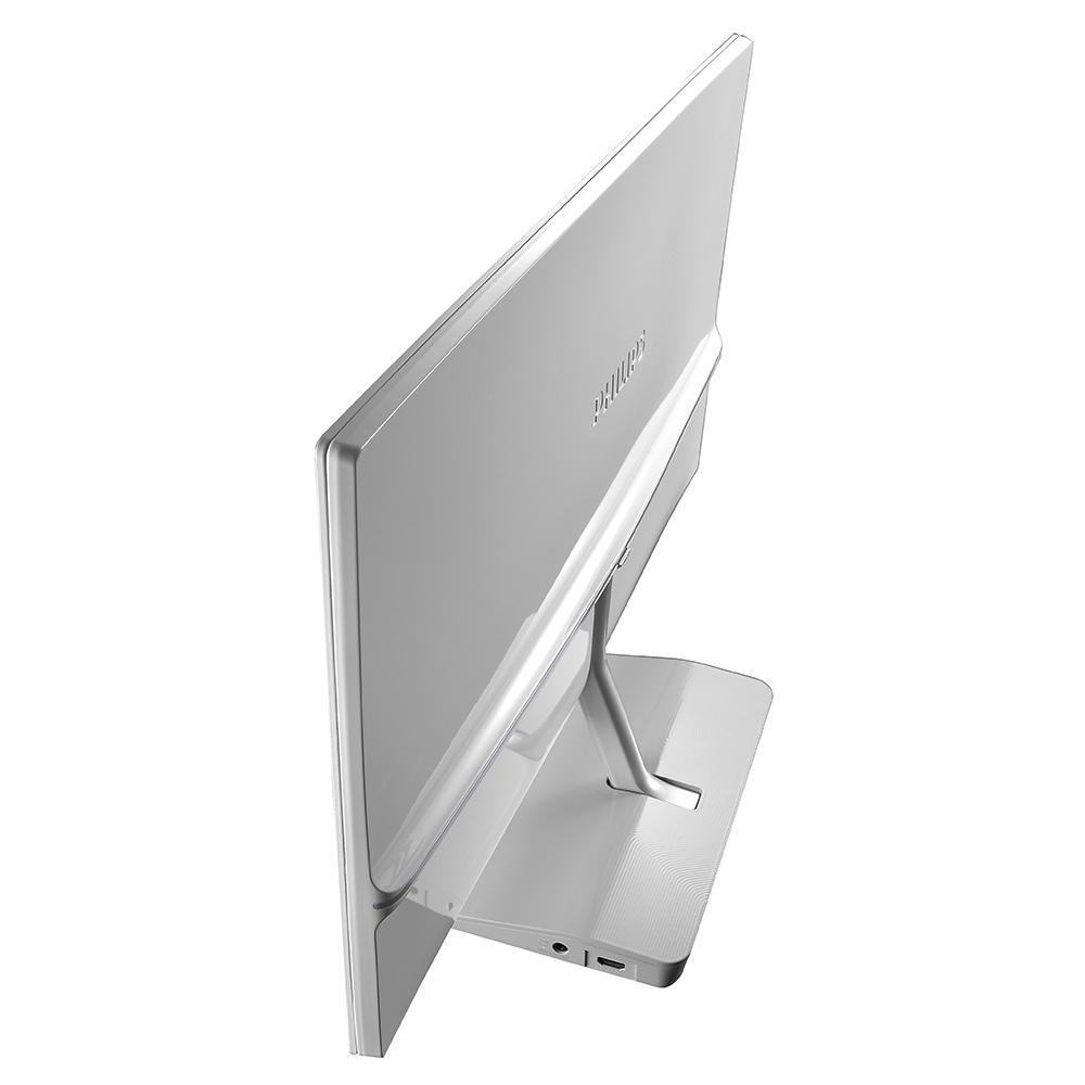 Monitor LED/IPS 23 Full HD Blade 239C4QHSW - Philips