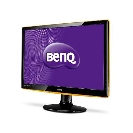 Monitor para E-Sports RL2240HE LED 21,5 Full HD 1ms e HDMI - Benq