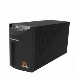 Nobreak 800VA UPS New Orion BI-AUT S110-115V - Lacerda