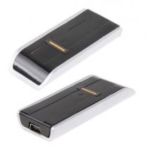 Mini Leitor Biométrico Para Impressão Digital LT16 - -