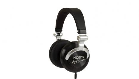 Fone de Ouvido Profissional TBSE1 (Alta Definição)
