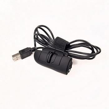 Mouse de Dedo AB-05 USB--
