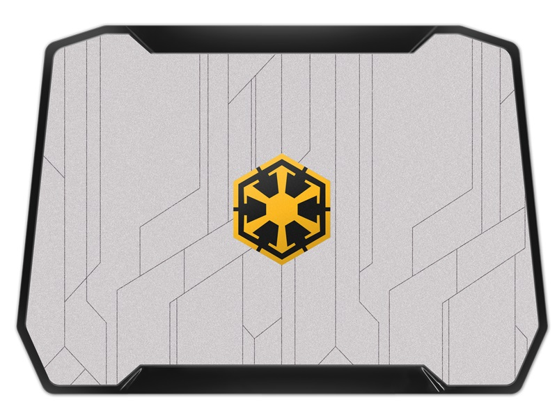 Mouse PAD Star Wars: The Old Republic Gaming Mouse Mat RZ02-00660100-R3M1 - Razer