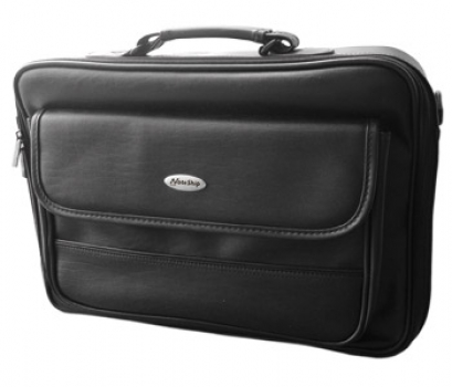 Maleta Notebag 15.4 Montevideo 1120 - Leadership