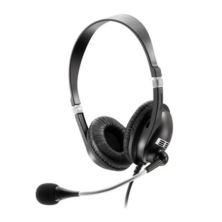 Headphone Headset Acústico PH041 - Multilaser
