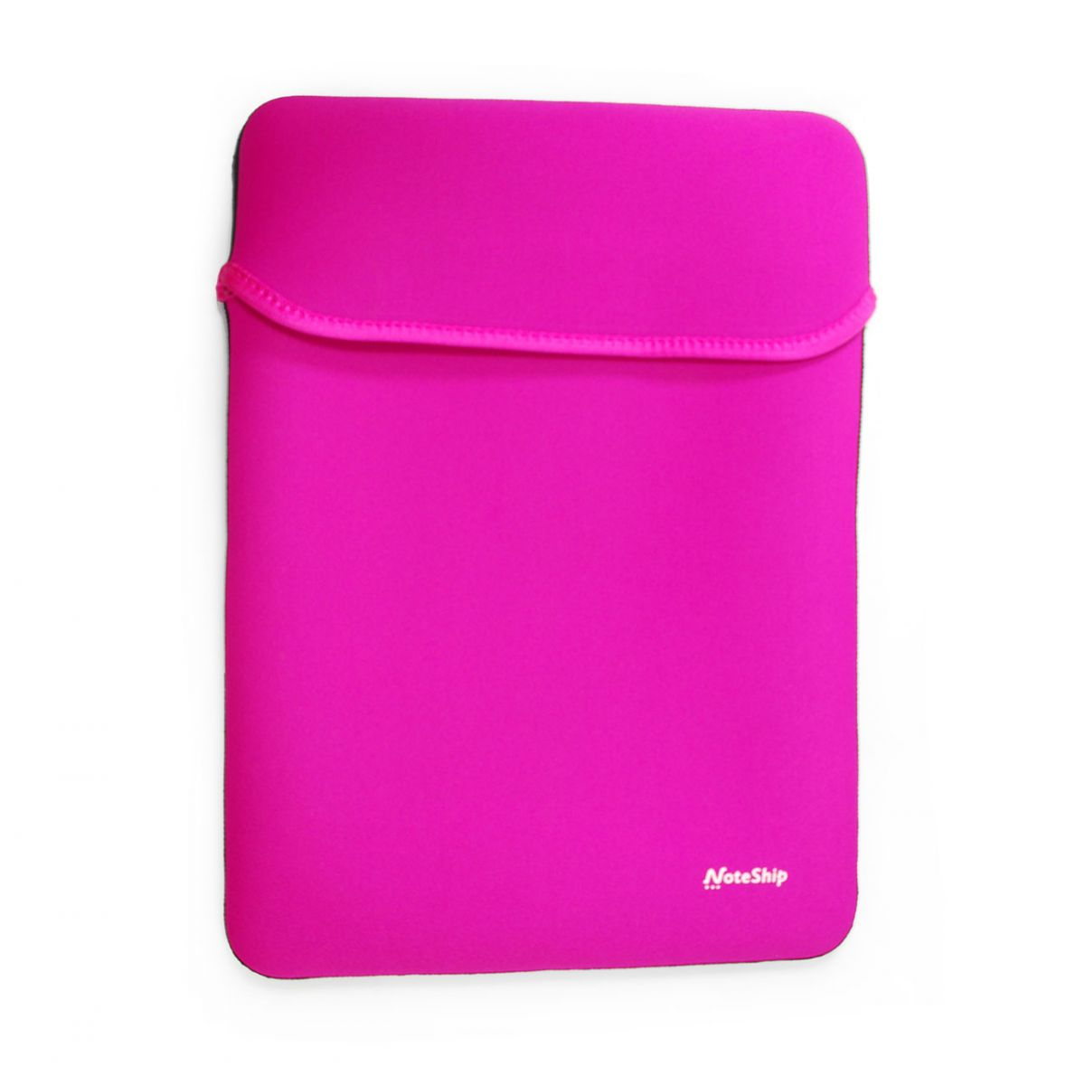 Case para Notebook 15.6 Glove Violeta 2625 - Leadership