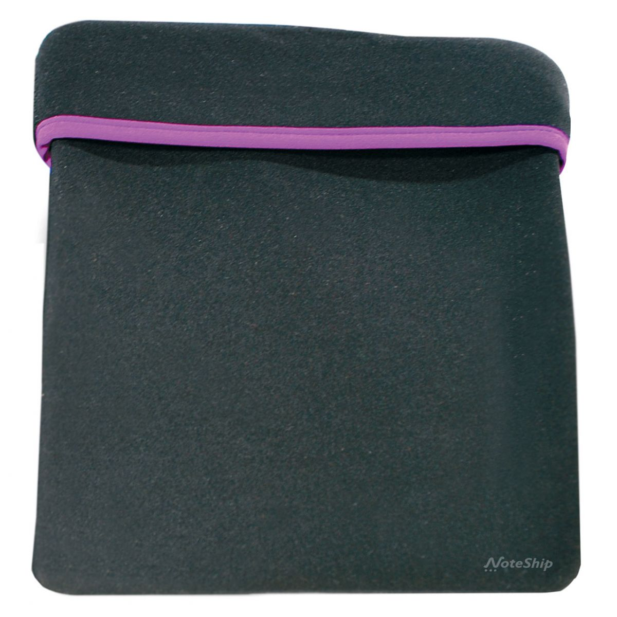 Case para Ultrabook 13.3 Glove Violeta Dupla Face 2623 - Leadership