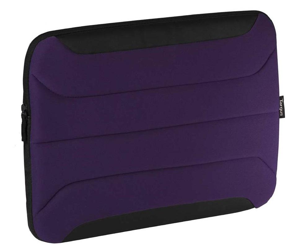 Case para Notebook 14 Zamba TSS18201US Roxo - Targus