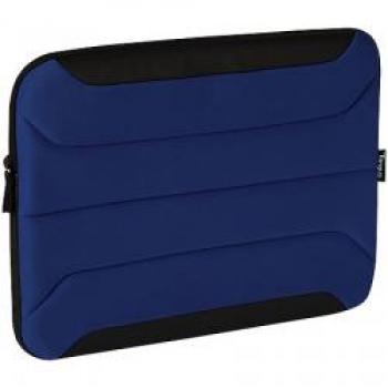 Case para Notebook 14 Zamba TSS182US Azul - Targus