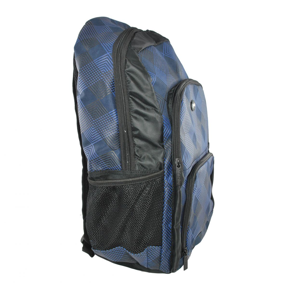 Mochila para Notebook 15.4 Cool Notebag 1984 - Leadership