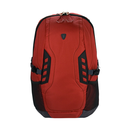 Mochila para Notebook 15,4 PON412RD Vermelha - Sumdex