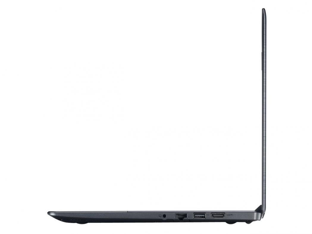 Notebook Vostro V14T-5470-A50 Intel Core i7 Memória 8GB HD 500GB Video Nvidia GT740M 2GB DDR3 LED 14 Windows 8 - Dell