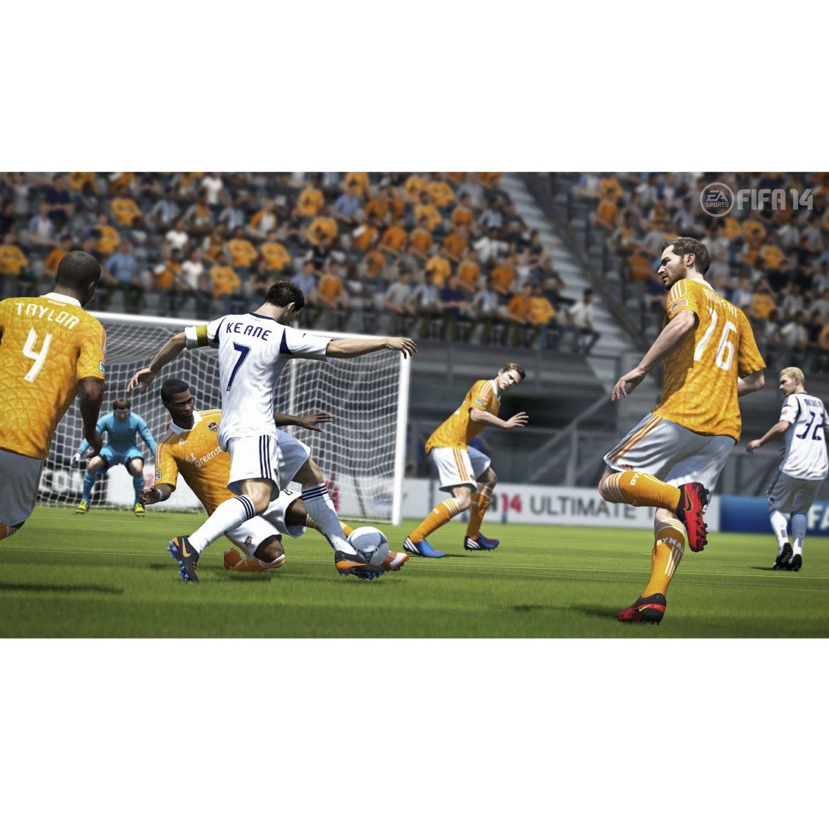 Jogo FIFA 14 para PS3 - EA
