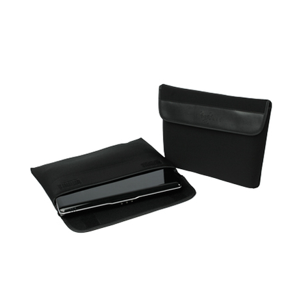 Case para Netbook 10 NB008-10 Preto - Integris