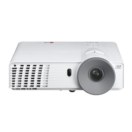 Projetor BE325-SP 2800 Ansi Lúmens HDMI 3D - Projetor