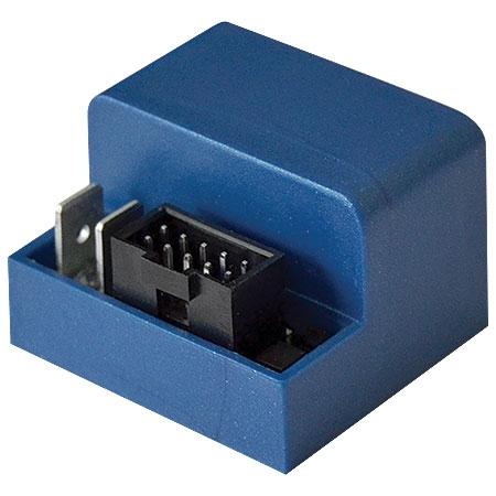Bloqueador VAIP 200 Digital Microblock com LED Indicador - VAIP