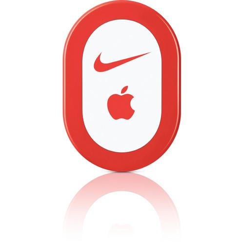 Apple Nike + iPod Sport Kit MA365LL/F - Apple