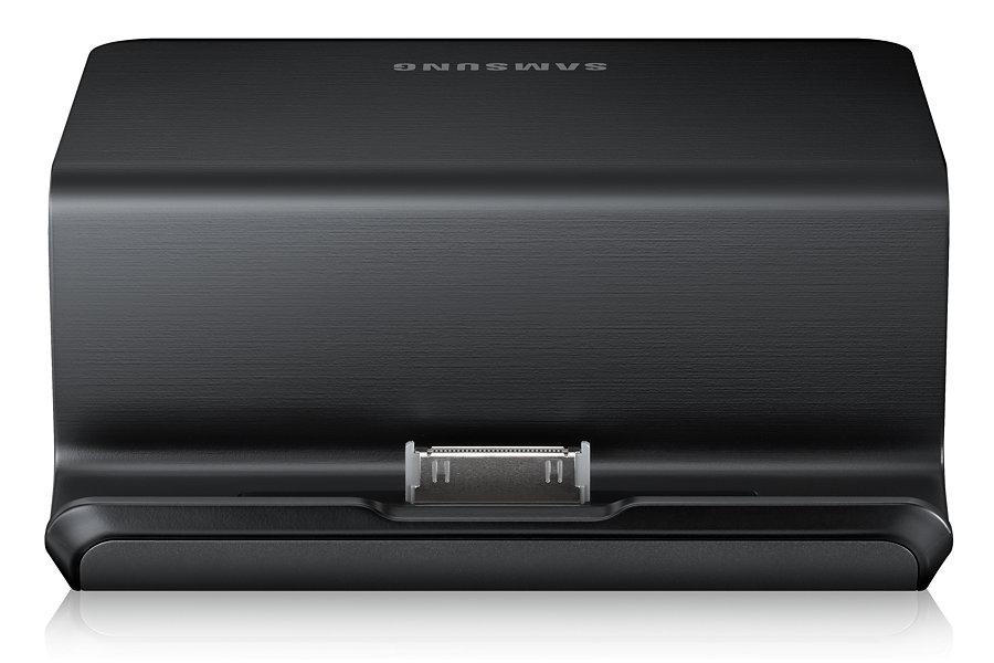 Desktop Dock Mobile Tablet EDD-D100BEGSTD - Samsung