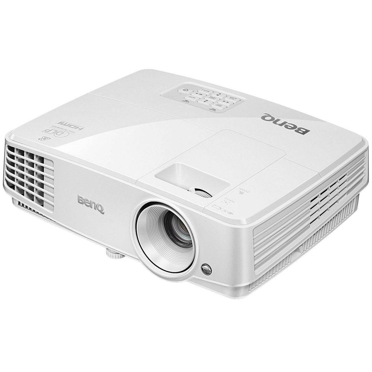 Projetor 3200 Lumens MX525B - Benq