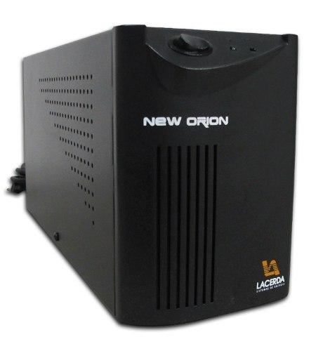 Nobreak UPS New Orion 2000VA E/S Monovolt 220V - Lacerda