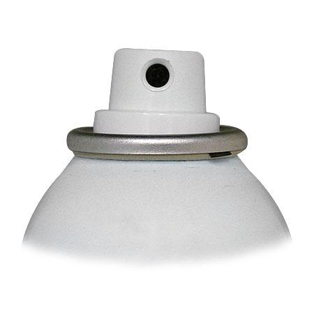 Espuma de Limpeza Antiestática Clean 180G/200ML - Implastec