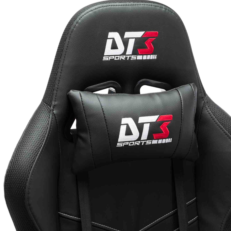 Cadeira Estelar RGB 11930-4 - DT3 Sports