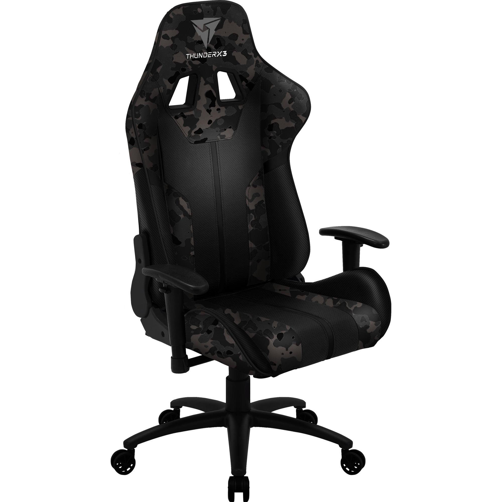 Cadeira Gamer BC3 CAMO/CZ 67994 - THUNDERX3