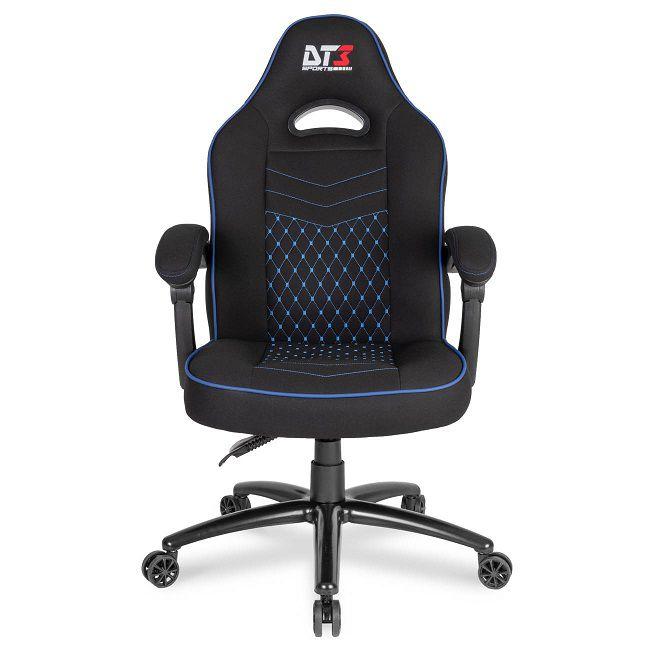 Cadeira GTZ Blue 11676-1 - DT3 Sports
