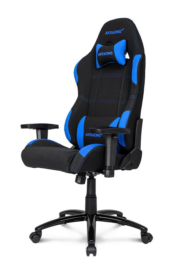 Cadeira K7 Blue 10019-1 - AKracing