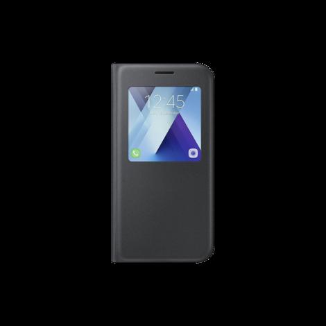 Capa Galaxy A5 EF-CA520PBEGB - Samsung