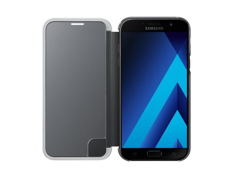 Capa Galaxy A7 EF-ZA720CBEGB - Samsung