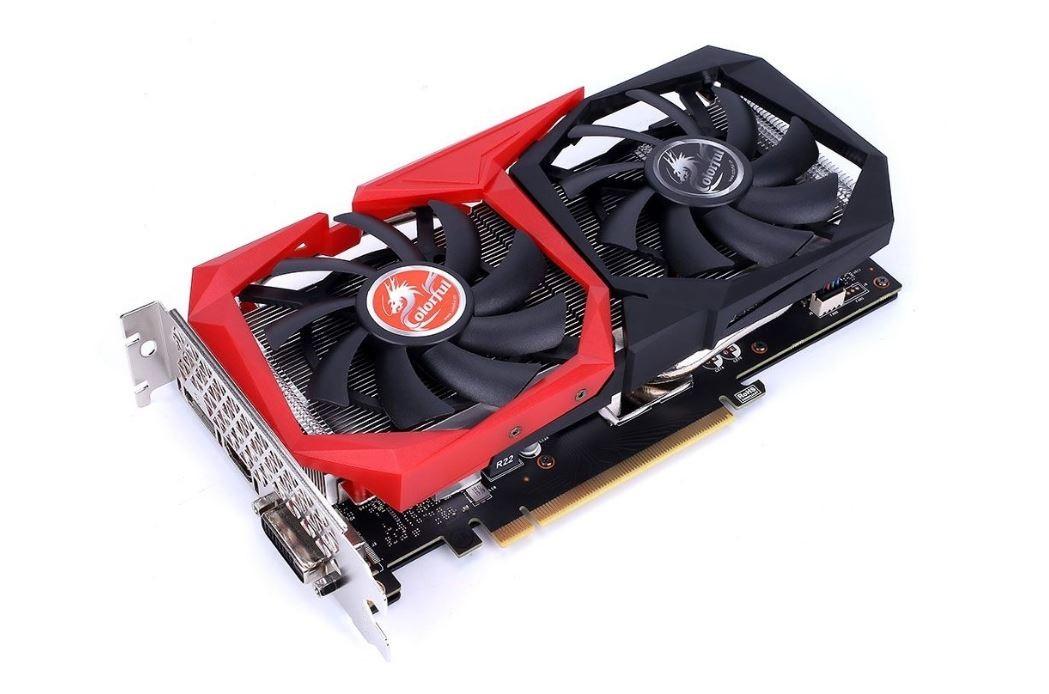 Computador Intel Core i5 10400F Memória 8GB DDR4 SSD 240GB + HD 500GB GTX1660 Super 6GB GDDR6 600W PFC Ativo