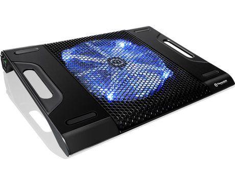 Cooler para Notebook TT Massive 23LX CLN0015 - Thermaltake