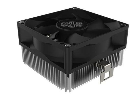 Cooler para Processador A30 RH-A30-25FK-R1 Cooler Master