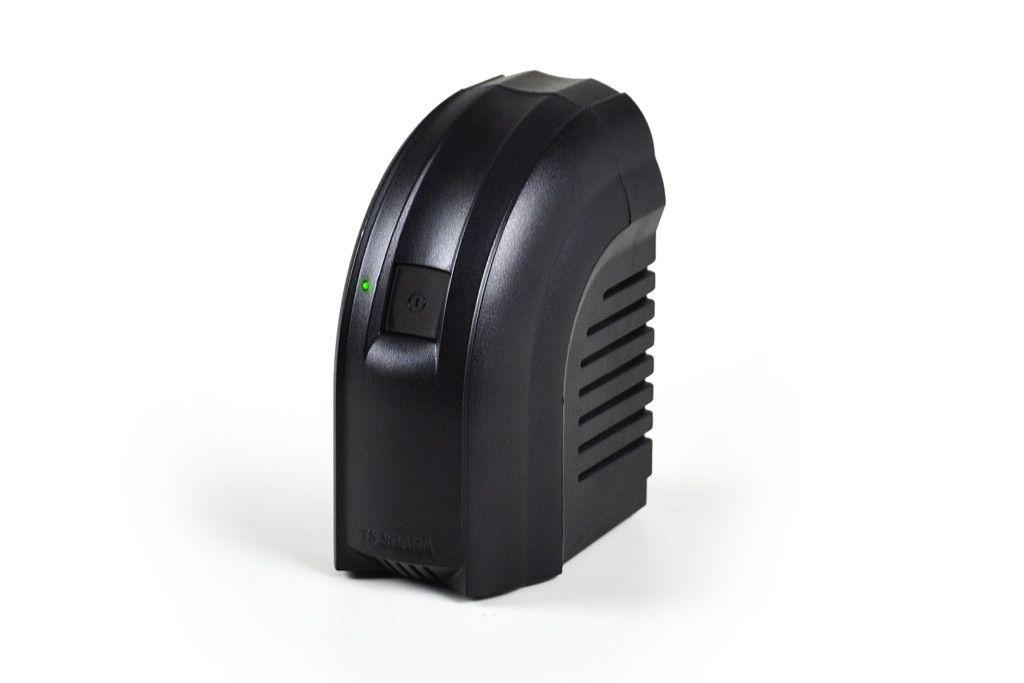 Estabilizador Powerest 500VA Bivolt 115V 9016 - Ts Shara