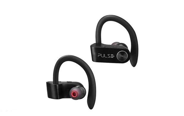 Fone de Ouvido Bluetooth TWS Pulse Sport PH267 - Multilaser