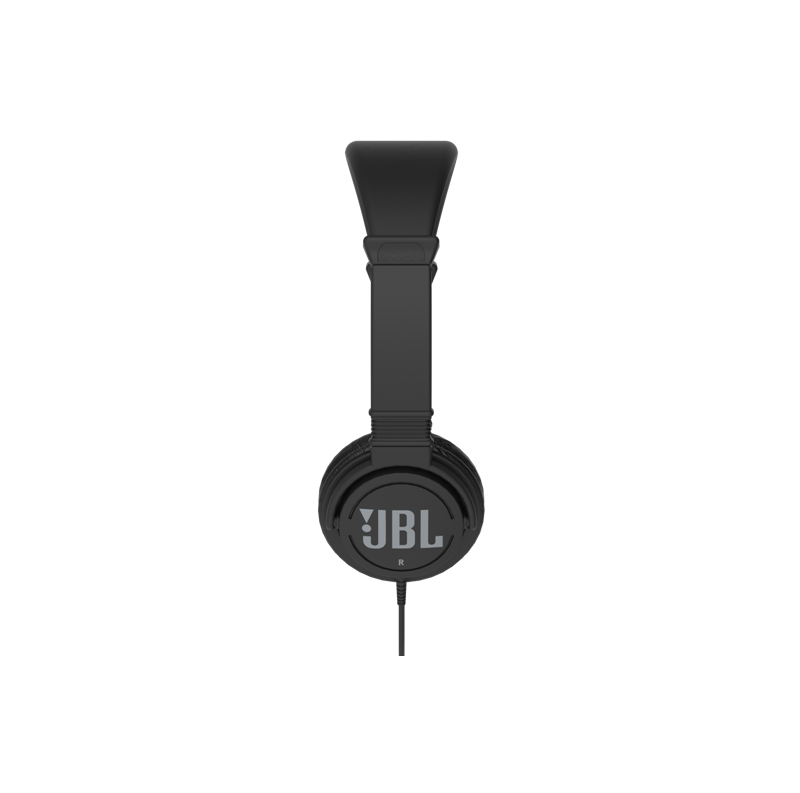 Fone de Ouvido C300 Preto JBLC300SIBLK - JBL