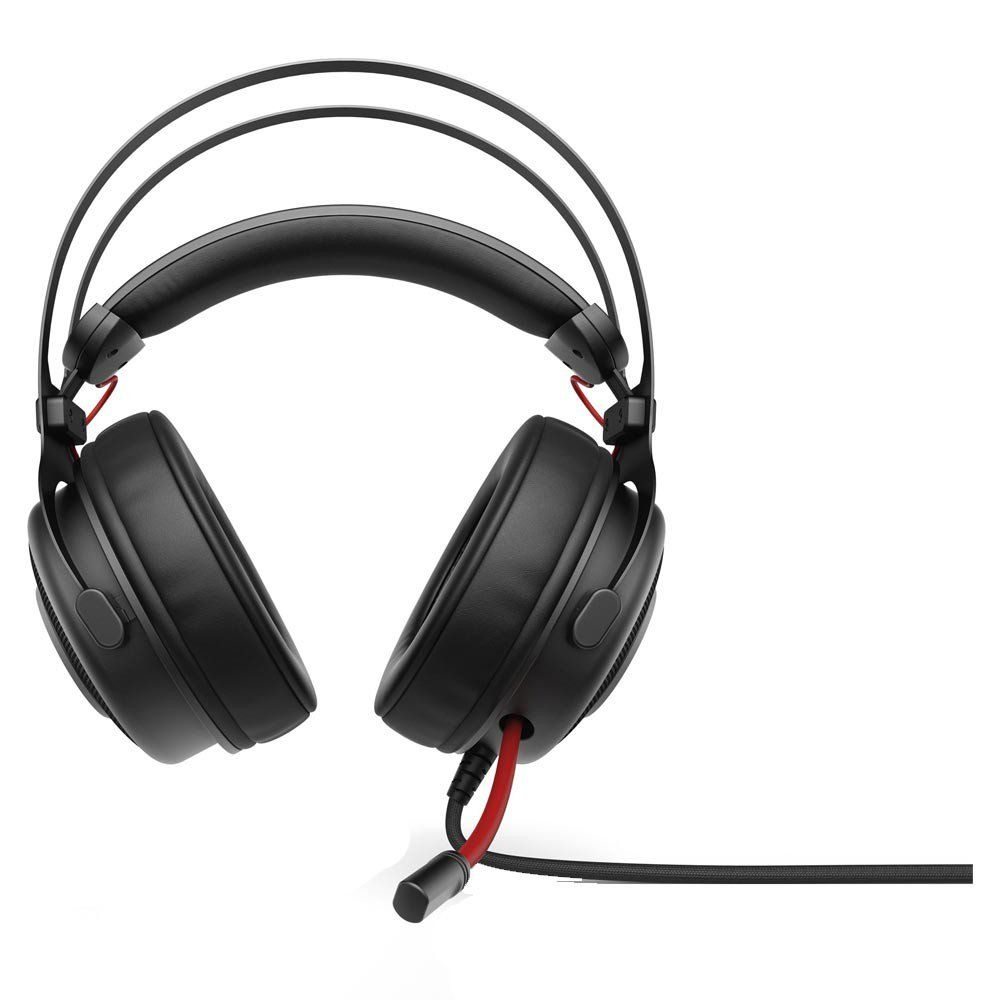 Fone de Ouvido com Microfone Gamer Omen 800 - HP