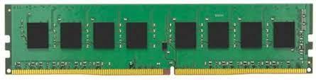 Memória de 16GB DDR4 3200Mhz PC425600 KVR32N22S8/16 - Kingston