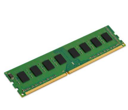 MEMÓRIA DE 4GB DDR3 1333MHZ MT8JTF51264AZ-1G6E1 - OEM
